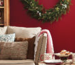 Christmas Decorations - December 2019 - Issue 294
