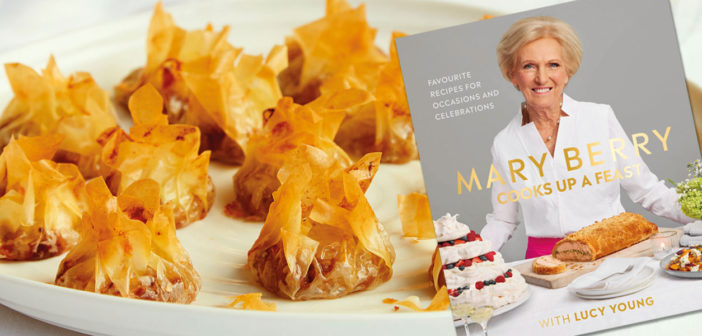 Cookbooks – December 2019 – Issue 294