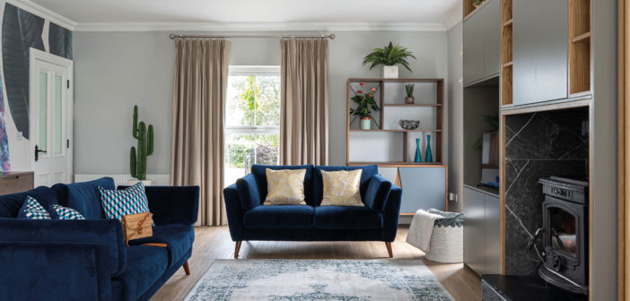 Portlaois Home - January 2020 - Issue 295