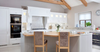 Reader Kitchen - Ballinderry - January 2020 - Issue 295