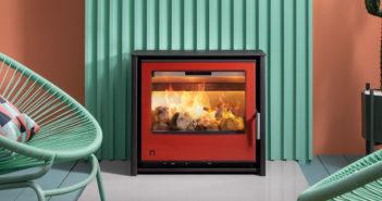 Heating - February 2020 - Issue 296