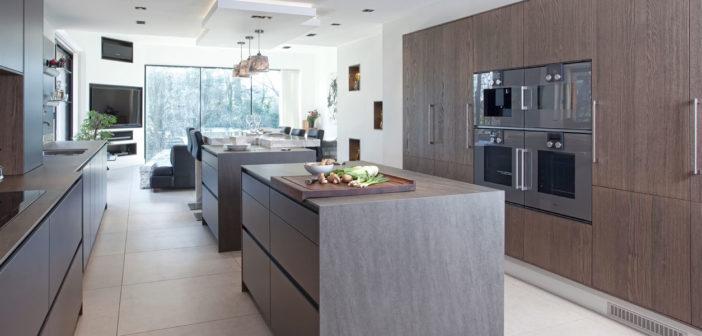 Reader Kitchen - Lisburn - March 2020 - Issue 297