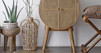 Rattan - March 2020 - Issue 297