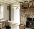 County Wicklow Home - April 2020 - Issue 298