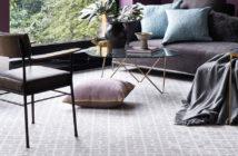 Flooring - April 2020 - Issue 298