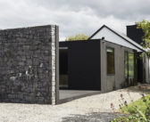 Galway Home – May 2020 – Issue 299