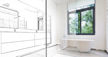 Bathroom Planning - May 2020 - Issue 299