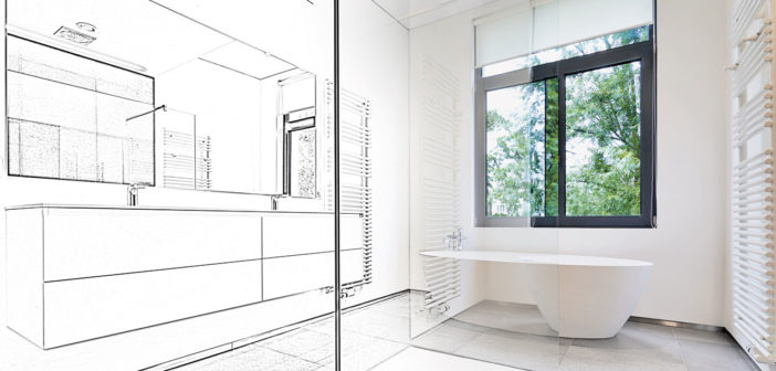 Bathroom Planning - May 2020 - Issue 299