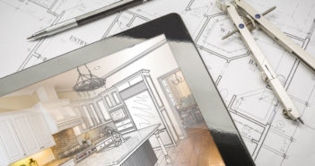 Kitchen Planning - May 2020 - Issue 299