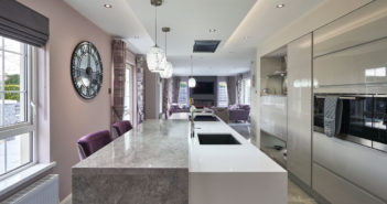 Reader Kitchen - Armagh - July/August 2020 - Issue 300