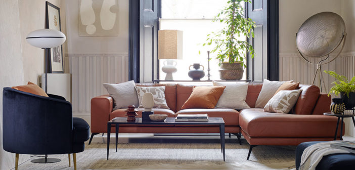 Sofas - July/August 2020 - Issue 300
