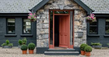 Limerick Home - September 2020 - Issue 301