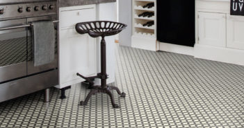 Flooring - September 2020 - Issue 301