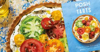 Cookbook - September 2020 - Issue 301