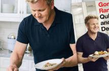 Cookbook - October 2020 - Issue 302