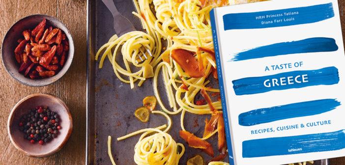 Cookbook – November 2020 – Issue 303