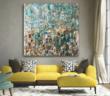 Chris-O'Hara-Living-Room-Space