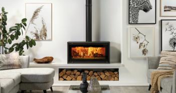 Stovax-Wood-Burning-Stove