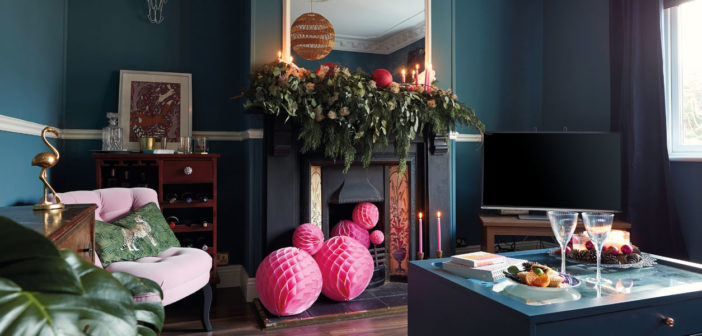 Waterford Home - December 2020 - Issue 304