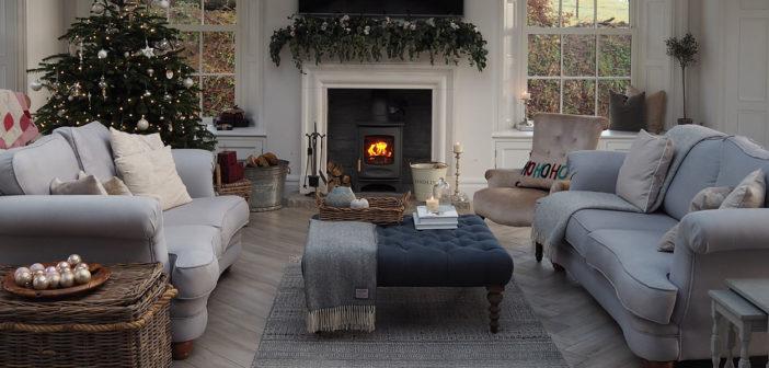 Lisburn Home - December 2020 - Issue 304
