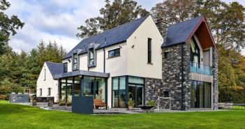 Dunadry Home - January 2021 - Issue 305