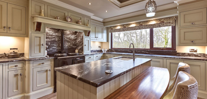 Reader Kitchen - Omagh - February 2021 - Issue 306