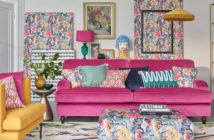 Pink Trend - February 2021 - Issue 306