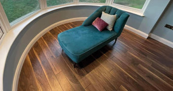 Flooring - February 2021 - Issue 306