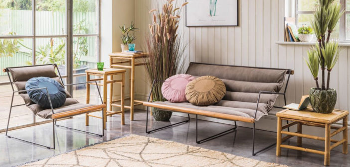 Interior Trends - March 2021 - Issue 307