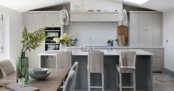 Reader Kitchen - Howth - April 2021 - Issue 308
