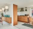 bamboo-interior-design