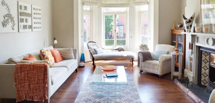 Dublin Home - June 2021 - Issue 310