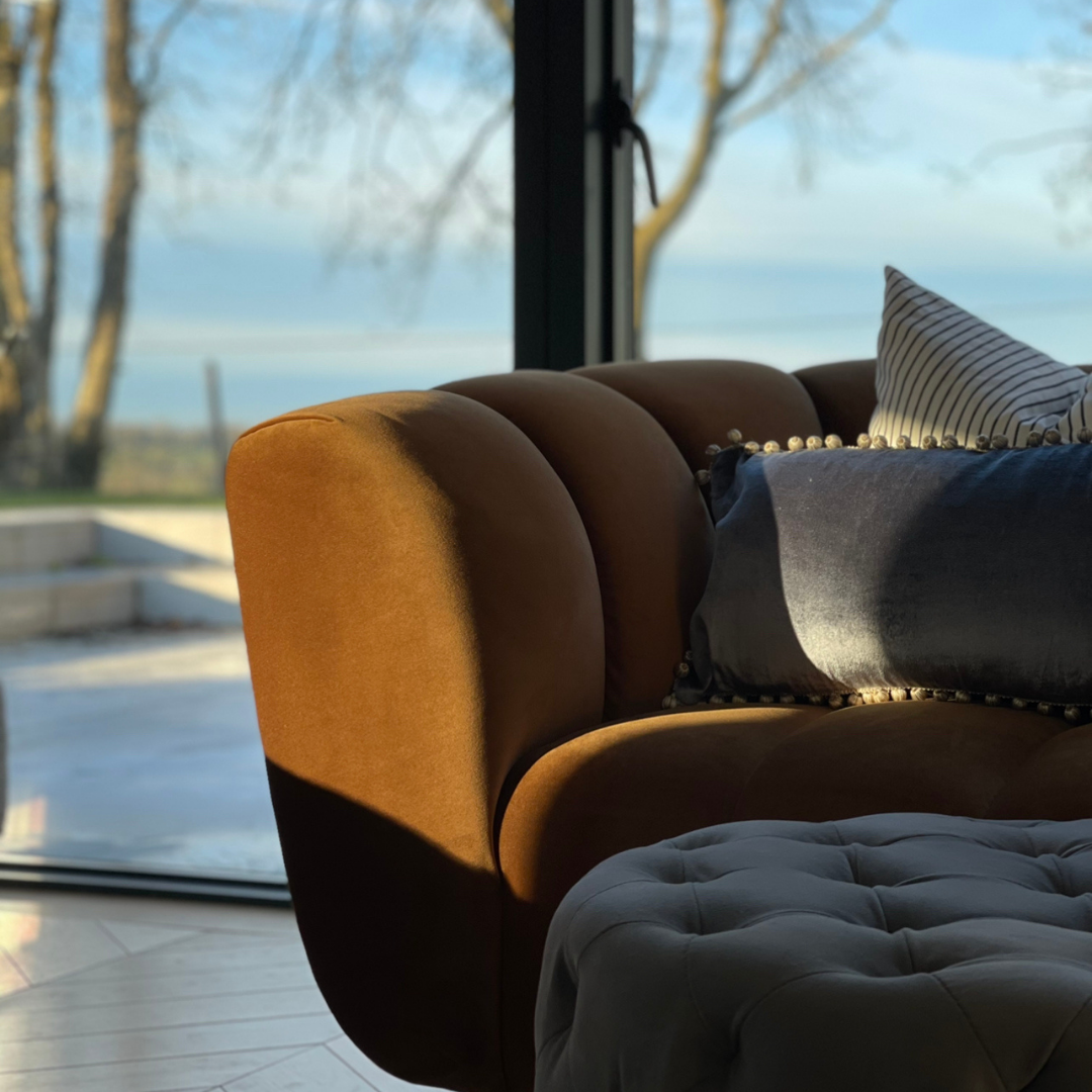 creating-space-sofa