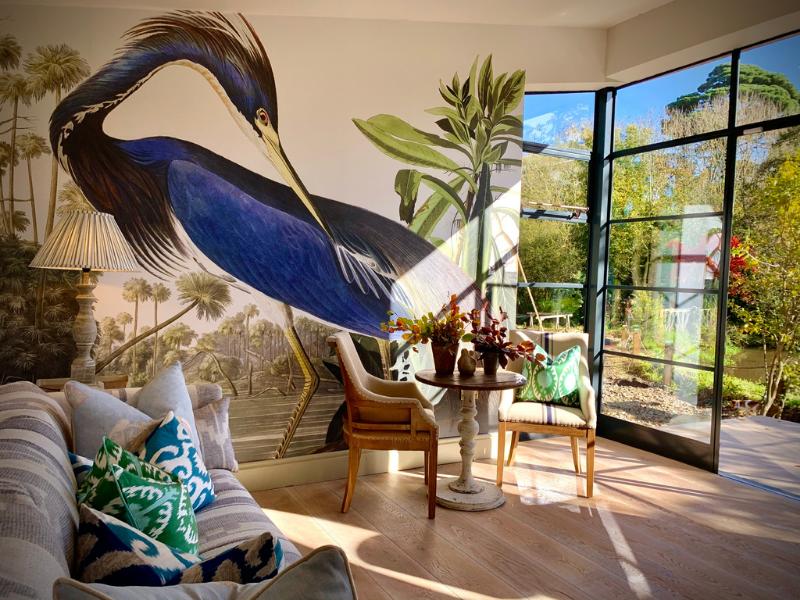 Peacock-Room-Marlfield-House