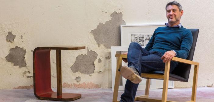 Furniture Designers - August 2021 - Issue 312