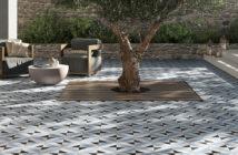 Outdoor Flooring - July 2021 - Issue 311