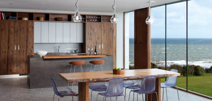 Reader Kitchen - County Down - September 2021 - Issue 313