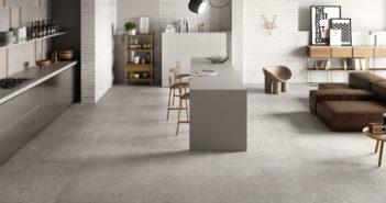 Flooring - September 2021 - Issue 313
