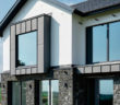 Dungarvan Home - October 2021 - Issue 314