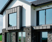 Dungarvan Home – October 2021 – Issue 314