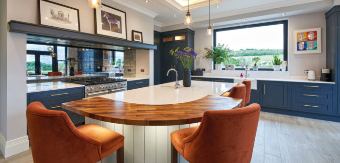 Reader Kitchen 1 - Omagh - October 2021 - Issue 314