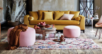 Sofas - October 2021 - Issue 314