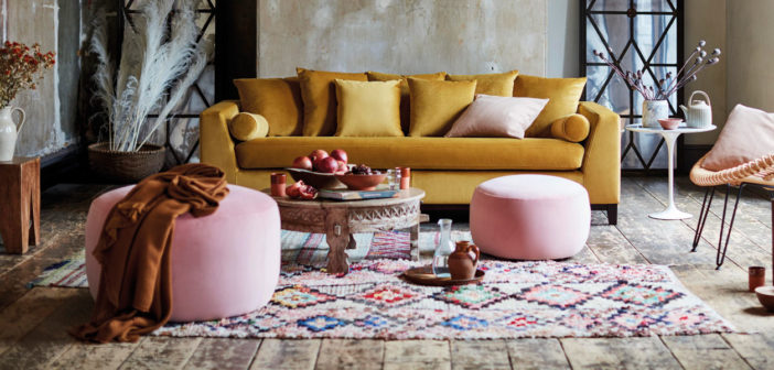 Sofas – October 2021 – Issue 314