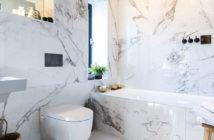 Bathrooms - October 2021 - Issue 314