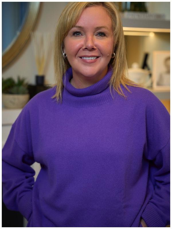 Arlene McIntyre